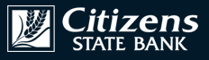 Citizens State Bank of Finley