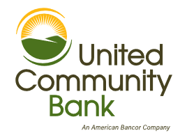 United Comm Bank of ND